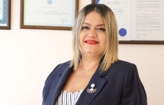 Başarılı İş Kadını Gülşah Sam ile Çok Özel Röportaj