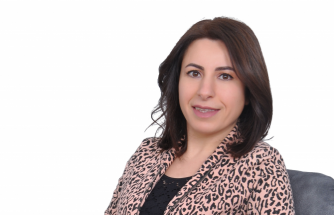 Gülay Öztürk Karadağ ile Cildi Güzelleştirmenin Püf Noktaları