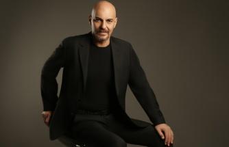 Usta Oyuncu Umut Karadağ ile Yeni Projelerini Konuştuk.