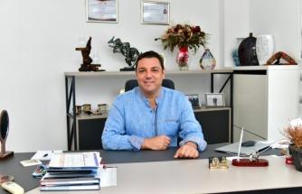 Op.Dr. Mustafa Nihat Koç, Meme estetiği mi? adlı yazısıyla bilinmeyenleri anlattı.