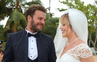ABD'de tır şoförlüğü yapan Tolga Karel, yeni aldığı evini paylaştı! Tolga Karel kimdir, kimle evli?