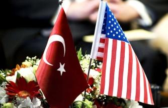 ABD'li senatörlerden küstah Türkiye mektubu! Yaptırım çağrısında bulundular
