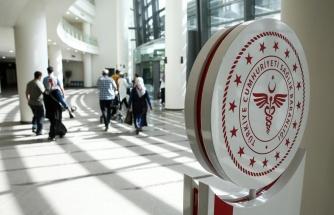 ABD'nin Aşı Bütçesini Bile Aştı: Şehir Hastanelerinin Kirası İçin Yaklaşık 10 Milyar TL Ödenecek
