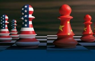ABD'nin TikTok ve WeChat'i yasaklamasının ardından Çin'den 'güvenilmez şirket ve kişiler' hamlesi geldi