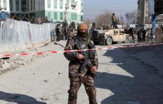 Afganistan'da 3 medya çalışanı kadın silahlı saldırıda öldürüldü