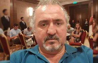 Aile hekimine sosyal medya paylaşımı nedeniyle 2 ay uzaklaştırma cezası
