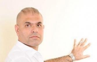Ajdar, Armağan Çağlayan'dan 1 milyon euro istedi