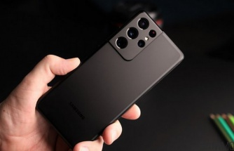 Akıllı telefonlarda tehlike çanları