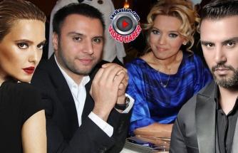 AKP'li belediye Demet Akalın ve Alişan için Corona yasağını deldi!