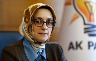 AKP'li Kadınlardan Dilipak Hakkında Suç Duyurusu: 'İftira ve Hakaretlerin Cezasız Kalmaması İçin Girişimlerde Bulunacağız'