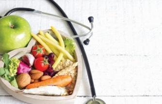 Alerjiye en çok neden olan besinler