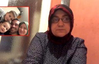 Almanya'da Türk ailenin iki çocuğu şüpheli bir şekilde ellerinden alındı