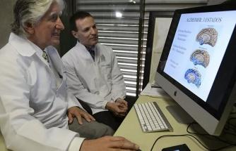 Alzheimer İlacı İlk Defa Bir İnsanın Üzerinde Denendi: Üç Bilim Adamı İstifa Etti
