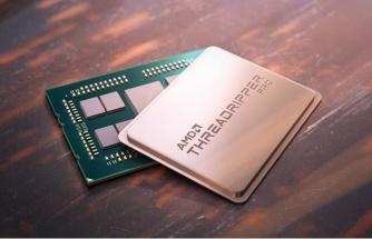 AMD'den GeForce NOW'a takviye