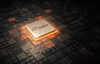 AMD, Ryzen 4000'i kendisi sızdırdı