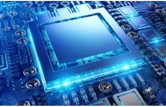 AMD ve NVIDIA'ya Çinli rakip