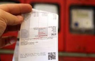Ankara'da Fatura Dağıtımı Durdurulacak, Nisan'da İşyerlerine Faturalandırma Yapılmayacak