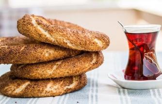 Ankara'da Yeni Uygulama Başlıyor: Dar Gelirli Öğrencilere 'Simit Kahvaltı Kartı' Dağıtılacak
