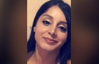 Antalya'da Kadın Cinayeti: 13 Gündür Kayıp Olan Duygu Çelikten'in Cansız Bedeni Ormanlık Alanda Bulundu