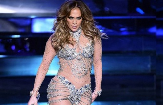 Antalya'da konser verecek olan Jennifer Lopez, Türk yetkililere abartmayın uyarısında bulundu
