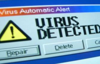 Antivirüs yüklemek halen gerekli mi