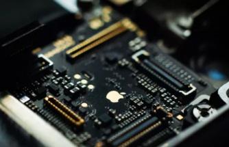 Apple, AMD'yi de bırakacak mı?