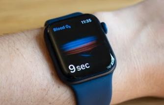 Apple, COVID-19'u tahmin edecek