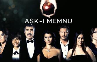 Aşk-ı Memnu'nun Romanya zaferi
