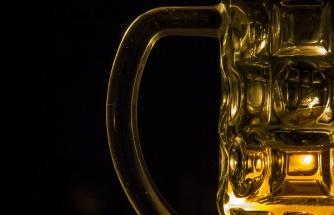 Auto-Brewery Sendromu: ABD'li 46 Yaşında Bir Adamın Vücudu Kendi Kendine Bira Üretmeye Başladı