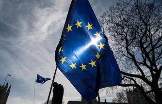Avrupa Birliği, Azerbaycan-Ermenistan cephe hattındaki çatışmaların durdurulması çağrısında bulundu