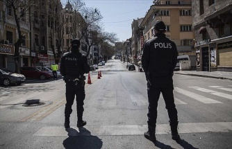 Avukat Erdoğan: 'Koronavirüs Cezaları Hukuki Değil, AYM'ye Kadar Yolu Var'