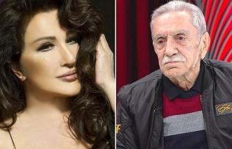 Aydemir Akbaş'tan şaşırtan Nükhet Duru itirafı!