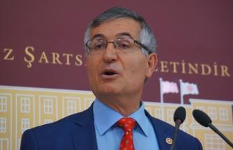 Bahçeli'yi Eleştiren Eski MHP'li Vekil: 'Önlem Aldım, Silahla Geziyorum'