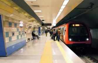 Bakan Açıkladı: İstanbul'a İki Raylı Sistem Hattı Daha Geliyor