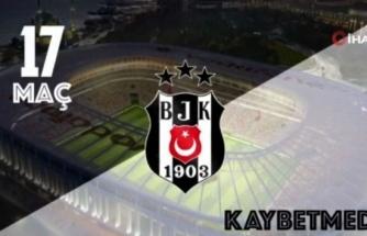 Bakan Kasapoğlu'ndan Beşiktaşlı 'Evde kal' mesajı