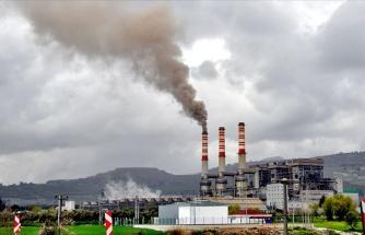 Bakan Kurum'dan Termik Santral Açıklaması: 'Mevzuata Aykırı Ne Kadar Tesis Varsa Kapatma Dahil Tüm Cezai İşlemleri Yapacağız'