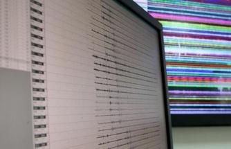 Balıkesir'de Deprem: AFAD'a Göre 4.6, Kandilli'ye Göre 5.0 Büyüklüğünde