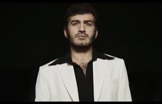 Başrolünde Ufuk Bayraktar'ın Yer Aldığı 'Dayı: Bir Adamın Hikayesi' Filminden Teaser Geldi!