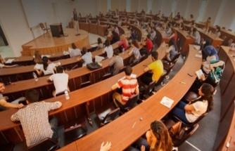 Bilim Kurulu Üyesi Açıkladı: Üniversiteler İçin Yüz Yüze Eğitim İçin Son Durum ne?