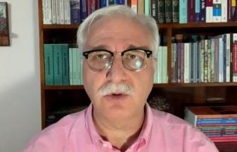 Bilim Kurulu Üyesi Prof. Dr. Tevfik Özlü'den kurban uyarısı!