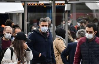 Bilim Kurulu Üyesi Yavuz'dan Korkutan Uyardı: 'Binlerce Ölümle Sonuçlanan Yeni Pikler Olabilir'