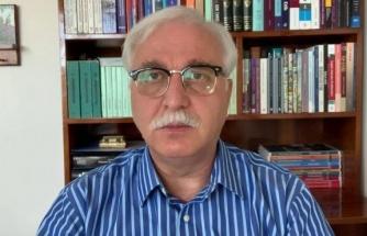 Bilim Kurulu üyesinden flaş corona mesajları: Bu kez bilinmeyenleri yazacağım