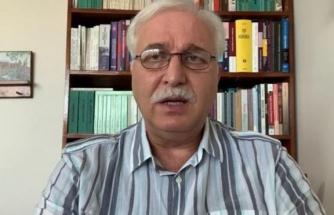 Bilim Kurulu üyesinden okulların açılması ve yasaklarla ilgili kritik açıklamalar