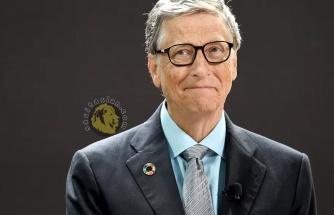 Bill Gates koronanın yayılmasının sorumlusunu açıkladı!