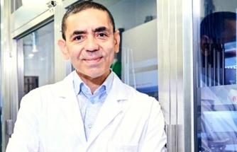 BionTech CEO'su Şahin'den İngiltere'nin onay verdiği aşıyla ilgili ilk yorum: Son derece titiz çalıştık