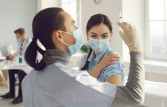 Biontech yan etkileri neler, alerjisi olanlar aşı yaptırmalı mı?