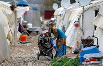 Birleşmiş Milletler'den Türkiye'ye Çağrı: 'Daha Fazla Suriyeli Alın'