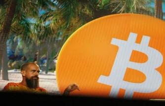 Bitcoin madenciliğinde yeni dönem