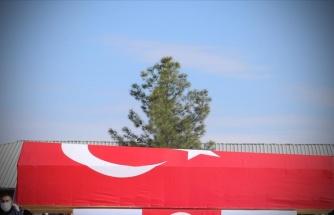 Bitlis Şehitlerimizin Kimlikleri Belli Oluyor