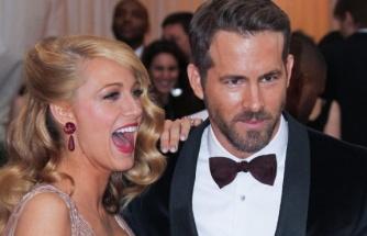 Blake Lively ve Ryan Reynolds'un düğün pişmanlığı